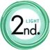 2light