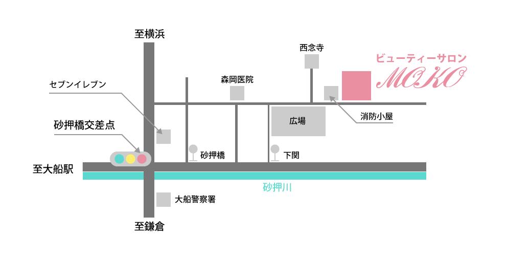 moko_map_03